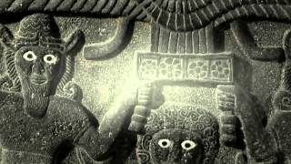 Documentary 2016 ~ Aliens Ancient ~ Aliens.B.C & NASAs.Secret.Agenda