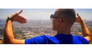 DJ Sem feat. Lotfi DK & Zahouania - Welcome to my Bled [Clip Officiel]