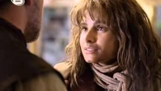 Robinson Crusoe сериал 1 епизод 03 (Бг Аудио-2008)