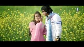 Garda - Pagal Hola Jawani│Udit Narayan, Kalpana