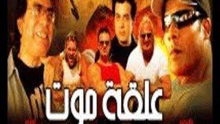 G-Talks - أعظم 10 مشاهد في تاريخ الشحات مبروك