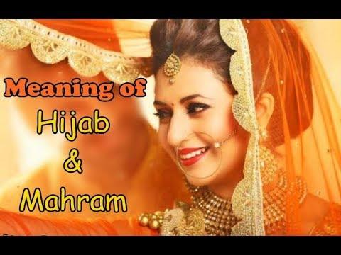 Xxx Mp4 Indian Star Plus Actress Divyanka Tripathi About Hijab Mahram L 3gp Sex