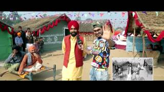 Ammy Virk New Song | Haan Kargi Shootout | Tashan Da Peg