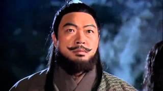 مسلسل امبراطور البحر مدبلج الحلقه 12