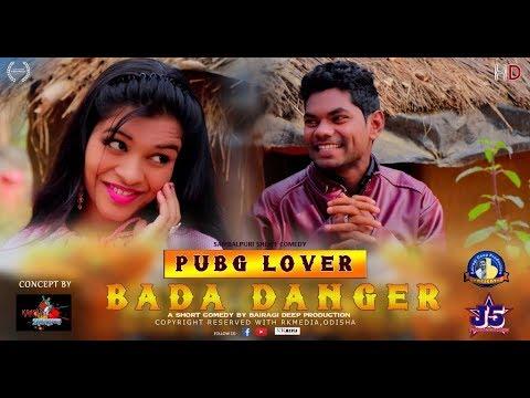 Xxx Mp4 PubG Lover Bada Danger Jogesh Jojo39s Comedy Dukan Episode33 Sambalpuri L RKMedia 3gp Sex