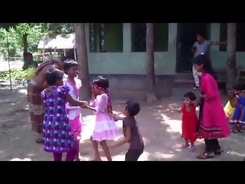 Gram Bangla song HD