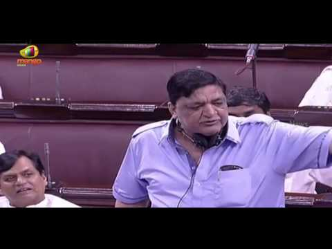MPs being Attacked For Subsidized Canteen Food In Parliament | MP Naresh Agarwal