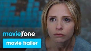 'Veronika Decides to Die' Trailer (2015): Sarah Michelle Gellar, Jonathan Tucker