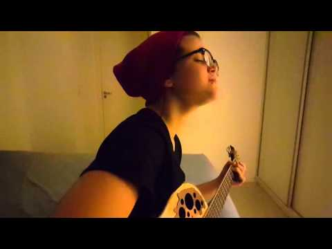 Where are ü now - Justin Bieber - Cover MAED-Duda