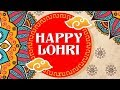 Lohri Full Song Asa Nu Maan Watna Da Happy Lohri 3gp mp4 video