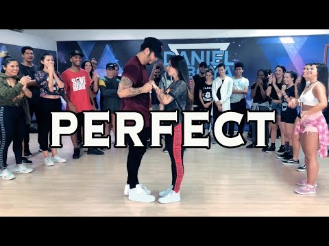 Xxx Mp4 Ed Sheeran Perfect Coreografia Cleiton Oliveira IG Cleitonrioswag 3gp Sex