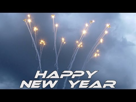 Watch or download happy new year wishes 2018 whatsapp video duration 000030 m4hsunfo