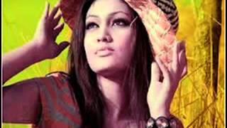 bangla new song 2013  Arfin Rumey And Ononna  Mon Chuye Dekho