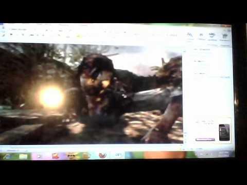 Xxx Mp4 COD Blackops New Zombie Girl 3gp Sex