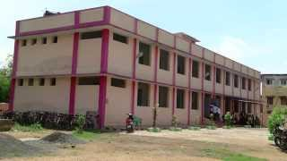Government School Head Master Troubles To The Girl Students - Must Watch