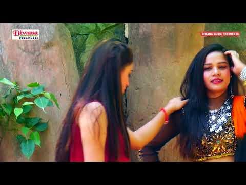 Xxx Mp4 2019 18 Sex Hot Girl Arkestra Dance Video Bhojpuri Arkestra Stage Dance 2019 Supar Hot Desi 3gp Sex