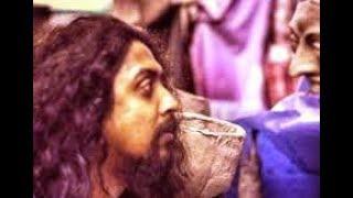 Ek Je Chilo Raja || ARKO Mukhaerjee || FIDDLER'S GREEN Best Concert