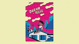 J.Cole Type Beat -