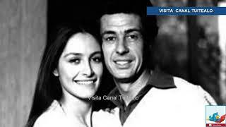Muere Gregorio Casal a los 82 años Video Fallece el famoso 'Chanoc'