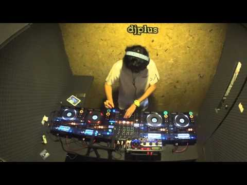 DJ Plus 20 Minute Idea DJ Contest By Ball (RookieB) A257