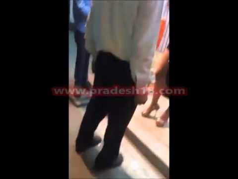Xxx Mp4 वाट्सएप पर वायरल हुई जयपुर की बिकनी गर्ल VIDEO में देखें लड़की के बिंदास बोल 3gp Sex