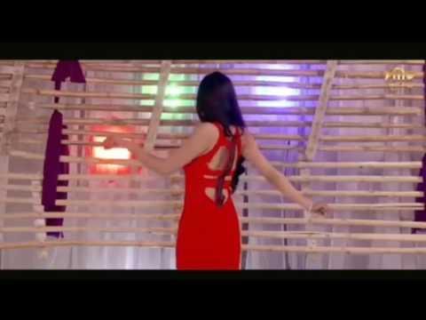 Xxx Mp4 Katrina S Sex Video 3gp Sex