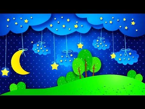 Xxx Mp4 SLEEP MUSIC FOR KIDS Baby Songs To Sleep Lullabies For Babies Baby Music 3gp Sex