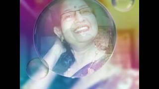 Amar Din Katena by Baby Chakraborty