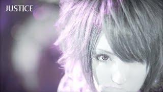 12/11 DIV「JUSTICE」 MV FULL