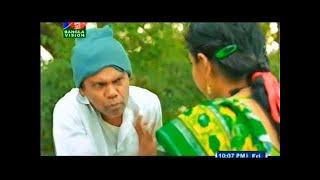 ধারাবাহিক Bangla Natok -( Khor Kuta) খড়কুটা part 51-55 Khor Kuta (খর কুটা  Niloy, Salauddin Lavlu