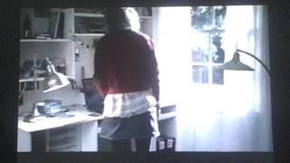 HP Pavilion Entertainment TV Computers Commercial 2004
