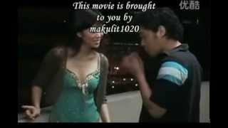 Filipino movies – Chopsuey 2007