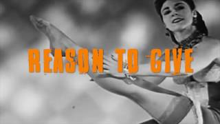 Orange Sector - Pleasure little treasure (Depeche Mode Cover) 2017