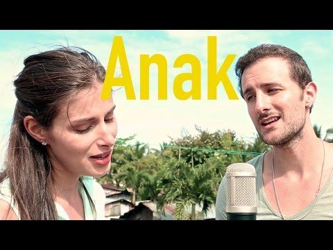 Pretty Russian Girl Sings