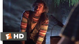 Dennis the Menace (1993) - Shut Your Yap Scene (7/9) | Movieclips