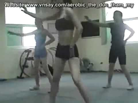bai tap the duc Phan aerobic.flv