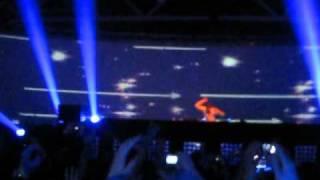 Energy 2011 - ATB playing Filo & Peri - This Night (Max Graham Remix) [HQ Audio]