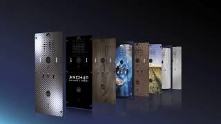 CASTEL - Vidéo produit - ARCH IP - français