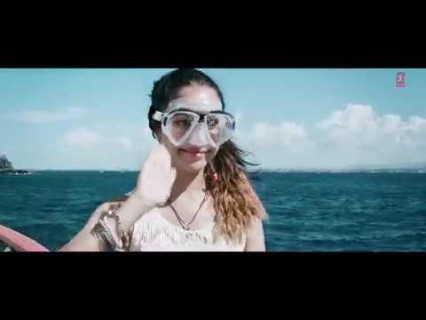Xxx Mp4 Galliyan MP4 Song Ek Villain 2014 3gp Sex