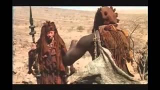 Jacob And Esau Movie. Genesis (La Genèse)