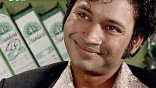 Bangla Natok - Romijer Ayna | Srabonti Dutta Tinni, Pran Roy | Episode 121 l Drama & Telefilm
