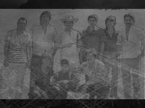 MONTERREY EL GRUPO AMAYA vol 1.wmv