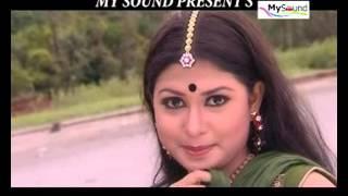 Sundore  | S.M.Biplob | Bangla Hot Song 2016 | My Sound