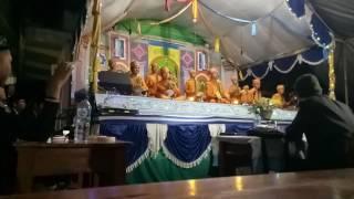JUARA 1 MARAWIS SE-PRIANGAN TIMUR FESMA PESANTREN AL- FATAH RANCAPAKU KABUPATEN TASIKMALAYA JABAR
