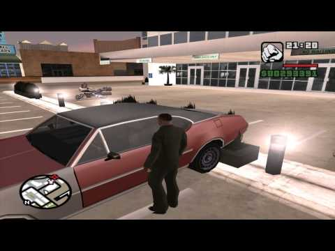 Xxx Mp4 Let 39 S Play GTA San Andreas XxB OMG Freiwillig Ne Runde Fliegen Deutsch HD Neu By Paxis 3gp Sex