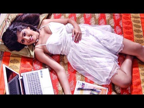 Xxx Mp4 Priyadarshini Hot And Spicy Photoshoot 3gp Sex