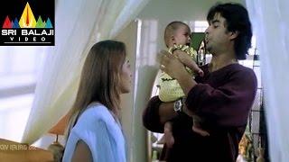 Priyasakhi Telugu Movie Part 12/13 | Madhavan, Sada | Sri Balaji Video