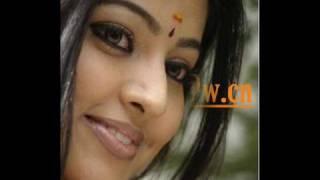 Nova-Reshmi Churi
