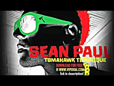 Xxx Mp4 Sean Paul Dream Girl 2012 Full Download 3gp 3gp Sex