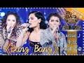 Download Video Jessie J 李玟 KZ·谭定安《Bang Bang》 - 单曲纯享《歌手2018》EP13 Singer 2018【歌手官方频道】 3GP MP4 FLV
